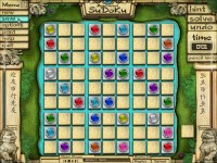 Free Ancient Sudoku Mac Game Download