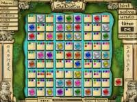 Mac Download Ancient Sudoku Games Free