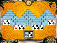Download Ancient Tripeaks Mac Games Free