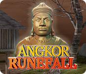 Free Angkor: Runefall Mac Game