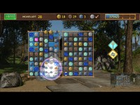 Free Angkor: Runefall Mac Game Free