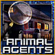 Animal Agents Mac Games Downloads image small