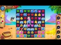 Free Animal Drop Safari Mac Game Download