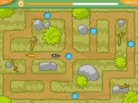 Free Animal Genius Mac Game Free