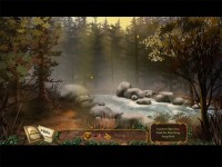 Free Animism: The Book of Emissaries Mac Game Download
