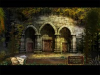 Free Animism: The Book of Emissaries Mac Game Free