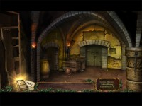 Download Animism: The Book of Emissaries Mac Games Free