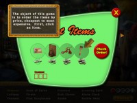 Download Annie's Millions Mac Games Free