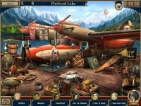 Free Antique Road Trip 2: Homecoming Mac Game Download