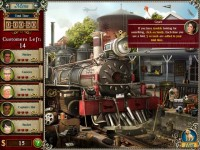 Free Antique Road Trip USA Mac Game Download
