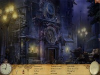 Download Antique Shop: Book of Souls Mac Games Free