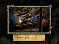 Free Antique Shop: Journey of the Lost Souls Mac Game Download