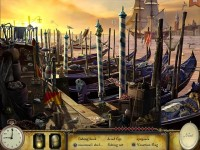 Free Antique Shop: Journey of the Lost Souls Mac Game Free