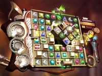 Free Antique Shop: Lost Gems Egypt Mac Game Download