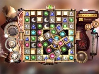 Download Antique Shop: Lost Gems Egypt Mac Games Free