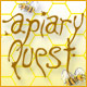 Apiary Quest Mac Games Downloads image small
