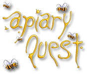 Free Apiary Quest Mac Game