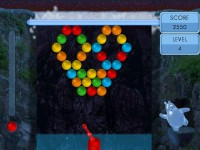 Free Aqua Bubble 2 Mac Game Free