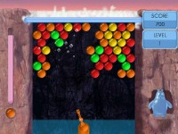 Download Aqua Bubble 2 Mac Games Free