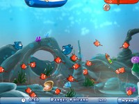 Free AquaPark Mac Game Download