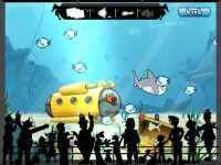 AquaPark for Mac Games screenshot 3