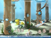 AquaPark for Mac Downloads screenshot 4