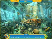 Free Aquascapes Mac Game Download