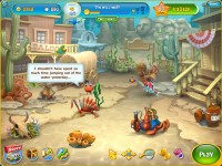 Download Aquascapes Mac Games Free