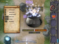 Free ArchMage Mac Game Free