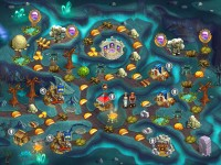 Download Argonauts Agency: Glove of Midas Collector's Edition Mac Games Free