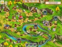 Download Argonauts Agency: Golden Fleece Collector's Edition Mac Games Free