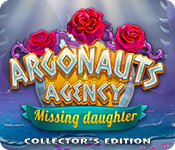 Free Argonauts Agency: Missing Daughter Collector's Edition Mac Game