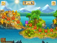 Free Argonauts Agency: Missing Daughter Collector's Edition Mac Game Free