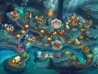 Download Argonauts Agency: Missing Daughter Collector's Edition Mac Games Free
