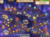 Download Argonauts Agency: Pandora's Box Collector's Edition Mac Games Free
