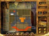 Download Arizona Rose and the Pharaohs' Riddles Mac Games Free