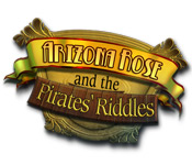 Free Arizona Rose and the Pirates' Riddles Mac Game