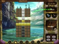 Free Arizona Rose and the Pirates' Riddles Mac Game Download