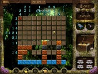 Download Arizona Rose and the Pirates' Riddles Mac Games Free