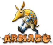 Free Armado HD Mac Game