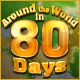 Around the World in 80 Days Mac Games Downloads image small