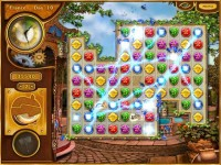 Download Around the World in 80 Days Mac Games Free