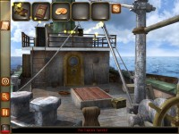 Free Around the World in Eighty Days: The Challenge Mac Game Download
