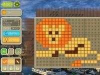 Download Around the World Mosaics 2 Mac Games Free