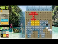 Free Around The World Mosaics Mac Game Download