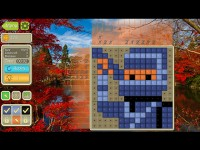 Free Around The World Mosaics Mac Game Free