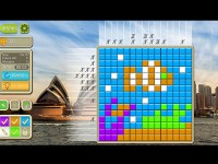 Download Around The World Mosaics Mac Games Free