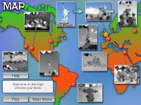 Download Around The World Mac Games Free