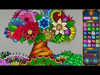 Free Art By Numbers Mac Game Download
