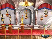 Free Ashley Jones and the Heart of Egypt Mac Game Free